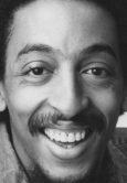 Gregory+Hines