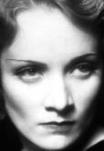 http://www.cineartistes.com/?ii=Marlene%20Dietrich%20Marlene%20Dietrich_Mini.png