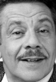 Jerry+Stiller