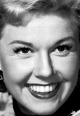 Doris+Day
