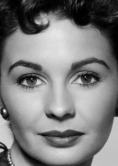 Jean+Simmons